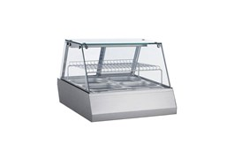 Tủ giữ nóng Southwind 110L-1 1