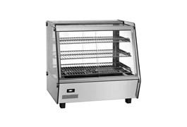 Tủ giữ nóng Southwind RTR-125L 1