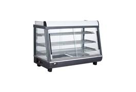 Tủ giữ nóng Southwind RTR-136L 1