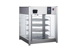 Tủ giữ nóng Southwind RTR-158L 1