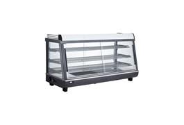 Tủ giữ nóng Southwind RTR-186L 1