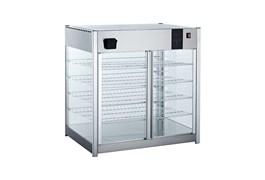 Tủ giữ nóng Southwind RTR-278L 1