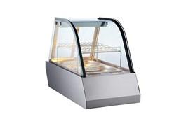 Tủ giữ nóng Southwind RTR-60L 1