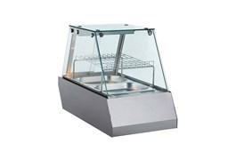 Tủ giữ nóng Southwind RTR-60L-1 1