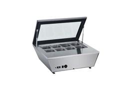 Tủ giữ nóng Southwind RTR-77L 1