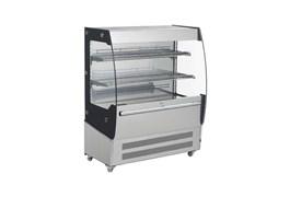 Tủ siêu thị Southwind RTS-200L 1