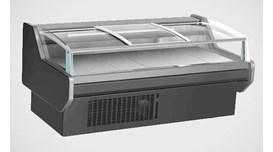 Tủ mát trưng bày siêu thị Southwind GPB-3000 2