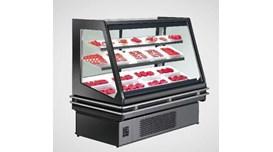 Tủ trưng bày thịt siêu thị Southwind 18BF-2500 2