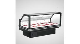 Tủ mát trưng bày siêu thị Southwind 18SG-2500 2
