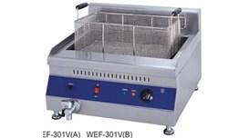 Nồi chiên điện đứng Southwind WEF-301V (B) 2