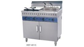 Bếp chiên điện Southwind WEF-482 /C 2