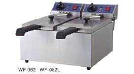 Bếp chiên để bàn Southwind  WF-082L 2
