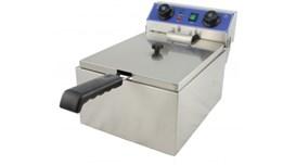 Bếp chiên điện để bàn Southwind WF-101 2