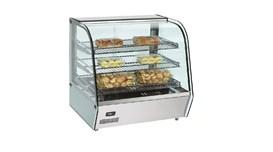 Tủ giữ nóng thức ăn Southwind RTR-120L 2
