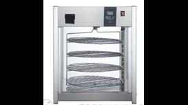 Tủ giữ nóng thức ăn Southwind RTR-158L 2