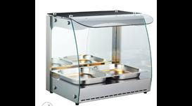 Tủ giữ nóng thức ăn Southwind RTR-1D 2