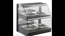 Tủ giữ nóng thức ăn Southwind RTR-2D-2 2