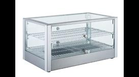 Tủ giữ nóng thức ăn Southwind RTR-80L 2