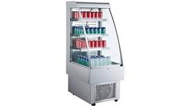 Tủ bảo quản và trưng bày Southwind RTS-230L 2