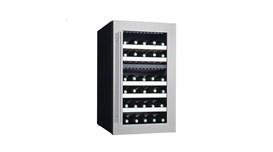 Tủ bảo quản rượu vang Southwind SW-VI40D 2