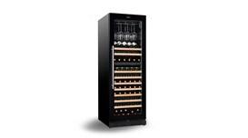 Tủ bảo quản rượu vang Southwind SW-VI180D 2