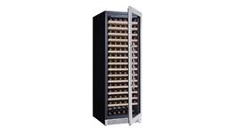 Tủ bảo quản rượu vang Southwind SW-VI180S 2