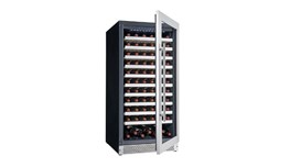 Tủ bảo quản rượu vang Southwind SW-VI120S 2