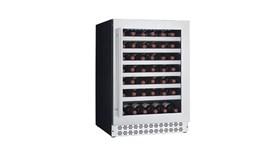 Tủ bảo quản rượu vang Southwind SW-VI60S 2