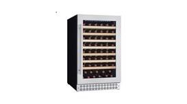 Tủ bảo quản rượu vang Southwind SW-VI88S 2