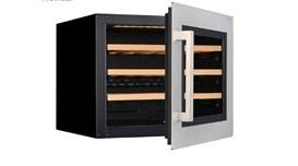 Tủ bảo quản rượu vang Southwind SW- VI24S 2
