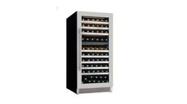 Tủ bảo quản rượu vang Southwind SW-VI120D 2