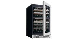 Tủ bảo quản rượu vang Southwind SW-VI88D 2