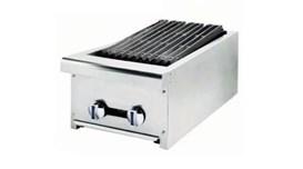 Bếp nướng Southwind CRB-1202 2
