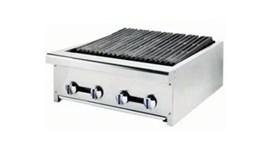 Bếp nướng Southwind CRB-2404 2