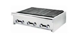 Bếp nướng Southwind CRB-3606 2
