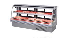 Tủ trưng bày thịt tươi Southwind RMD-102L2 2