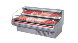 Tủ trưng bày thịt tươi Southwind RMW-102N2 2