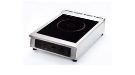 Bếp từ cảm ứng Southwind CDI-PB35 2