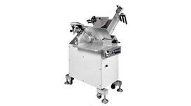 Máy cắt thịt Southwind SMD-350S 2