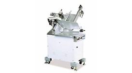 Máy cắt thịt Southwind SMS-350A 2