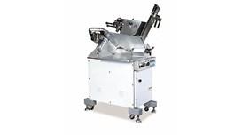 Máy cắt thịt Southwind SMS-350 2