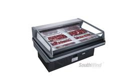 Tủ trưng bày thịt Southwind SW-I15A 2