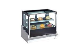 Tủ trưng bày bánh Southwind SW-150 2
