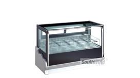 Tủ trưng bày kem Southwind SWF-150 2