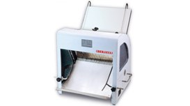 Máy cắt bánh mì Sandwich Berjaya BJY-BS31 2