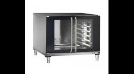 Tủ ủ bột Unox XL 415 2