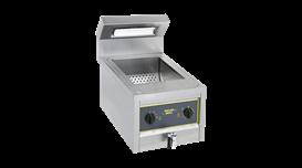 Máy giữ nóng thực phẩm chiên Roller Grill CW 12 2