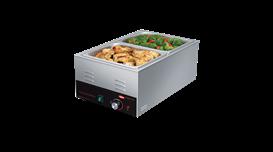 Máy giữ nóng thực phẩm Hatco HW-FUL 2