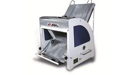Máy cắt lát bánh mì cao cấp Southwind NFP-31 2