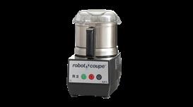 Máy cắt rau củ quả Robot Coupe R2 2
